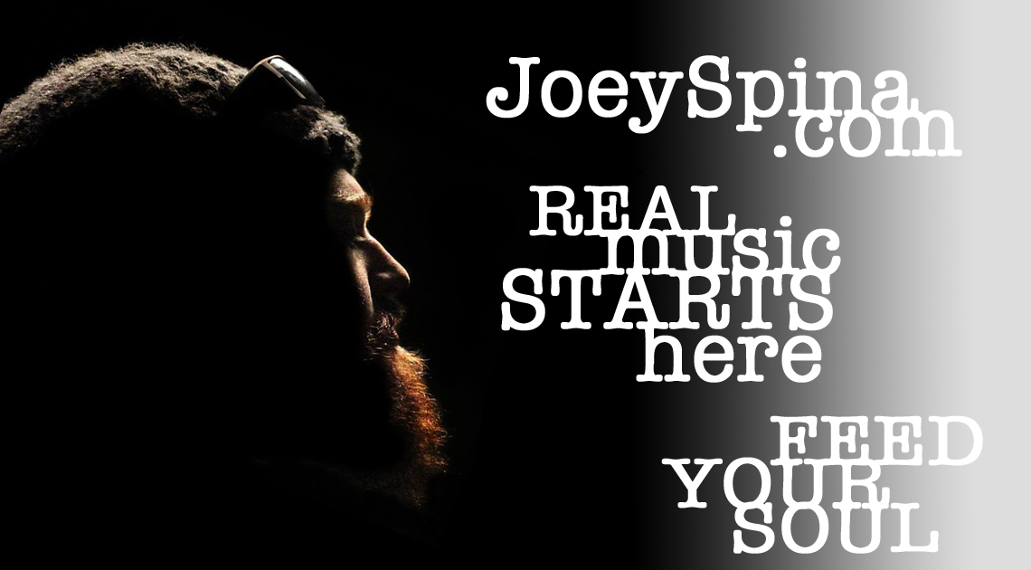 JoeySilwebsite